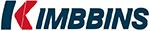 KIMBBINS (UK) Ltd.